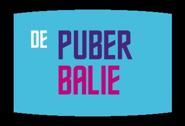 De Puberbalie
